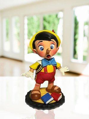 Pinocchio_Arsorbis-min-min